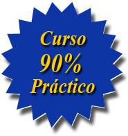 curso90practico