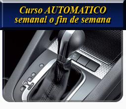 c-automatico