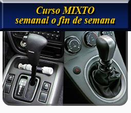 c-mixto