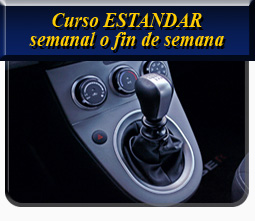 c-standar